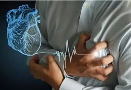 心絞痛:用藥還是手術?