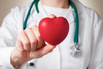 高血壓患者:關注你的心率