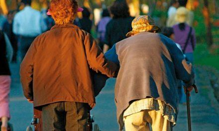 阿茲海默病和帕金森病竟有共同元兇