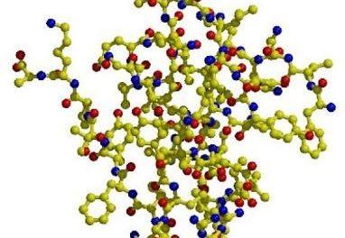 新型胰島素敏感劑帶來新希望