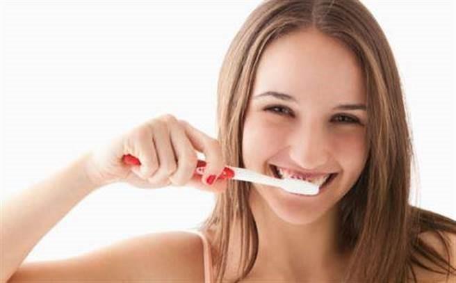 怎麼避免牙周病?