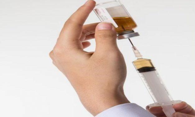 注射过乙肝疫苗还会患肝癌吗