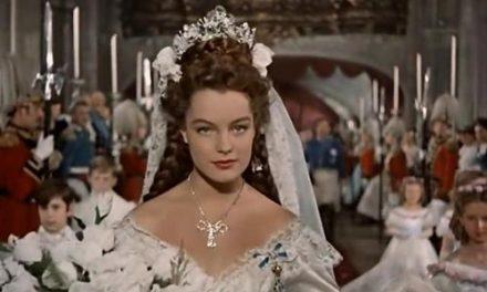 茜茜公主也患結核病