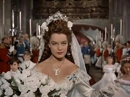 茜茜公主也患结核病