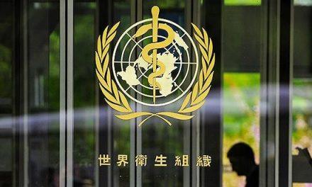 全球结核病状况依然严峻