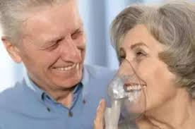 老年女性支氣管哮喘:不容忽視的群體