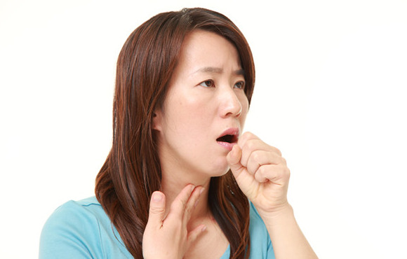 糖尿病伴哮喘:慎用沙丁胺醇