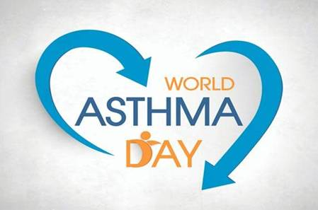 交通环境和空气污染是哮喘的凶手