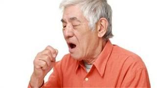 气短气急就是哮喘吗?