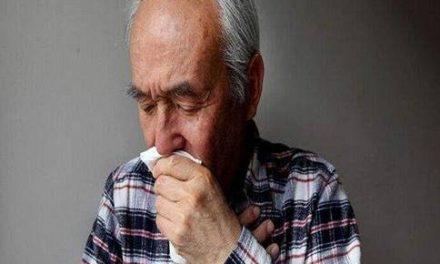 防治哮喘的三原則和三誤區