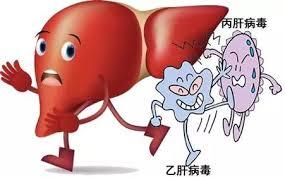 有些黃疸未必是肝炎