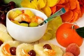 痛风患者吃蔬菜水果不能随心所欲