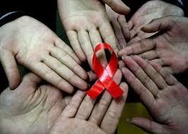 我國愛滋病近況