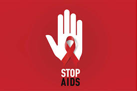 艾滋病正由高危人群向一般人群扩散