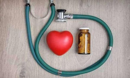 老年高血压用利尿剂:三注意