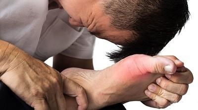 高血压伴有痛风:慎用复方罗布麻片