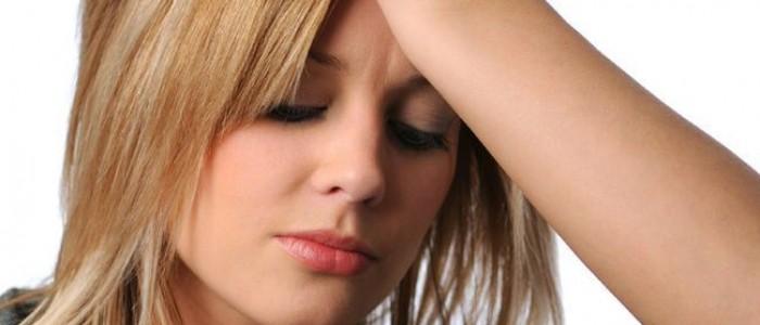 頭痛是青光眼嗎?