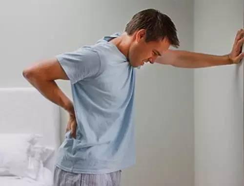 肾病迟早发生肾衰吗?