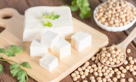 腎病患者不必拒絕豆製品