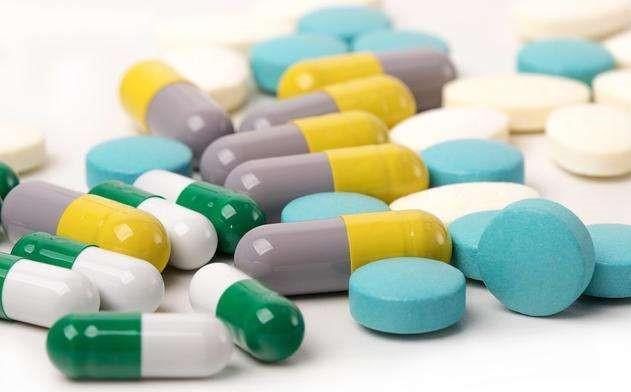 損害腎臟導致腎病的常見藥物