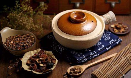 中药汤剂从肠治疗肾病