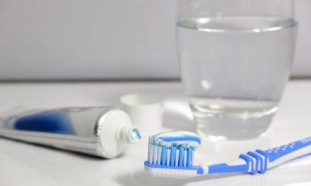 每天刷牙為什麼還會得牙周病?