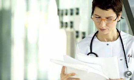怎样看懂高血脂化验单?