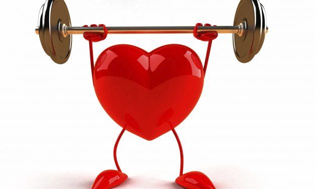 關注高血脂維護心腦健康