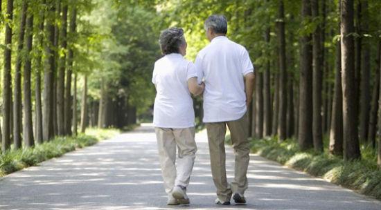 慢阻肺患者要学会自我管理