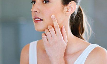 秋冬季濕疹復發要保護好皮膚