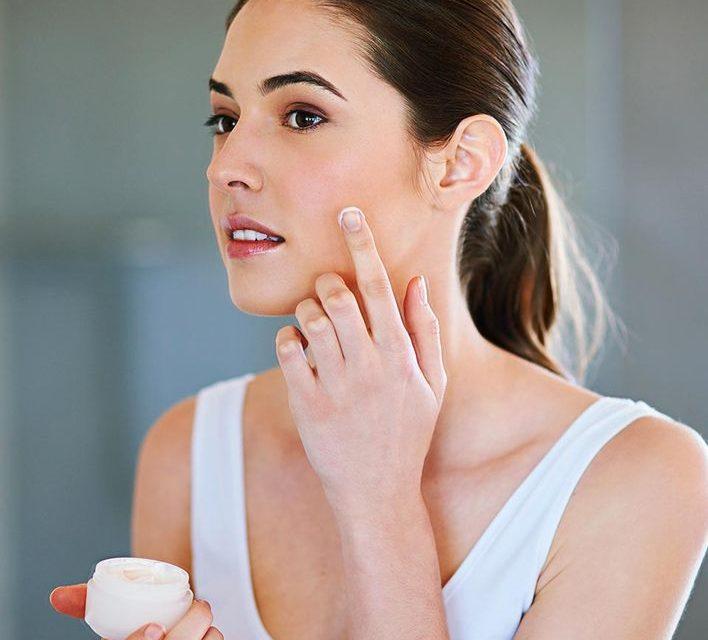 秋冬季湿疹复发要保护好皮肤