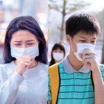 (特別關注):新型冠狀病毒感染16問