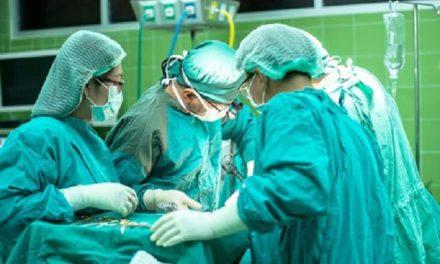 介入是治療晚期胰腺癌的利器