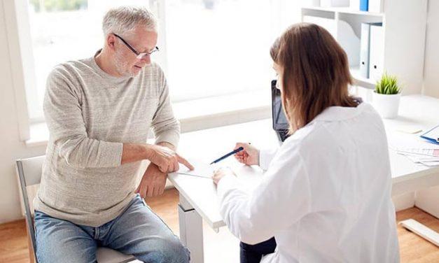 家族成员患胰腺癌 直系亲属也要查