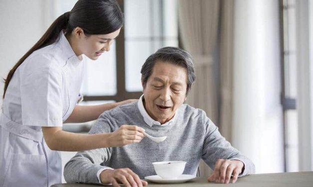 清胰化积方,让胰腺癌患者活得更长