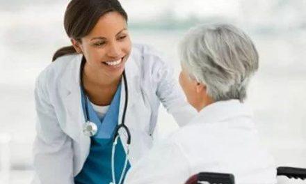 早防早治:胰腺癌≠死亡