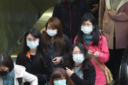 四、新冠肺炎個人防護篇(21-27問)