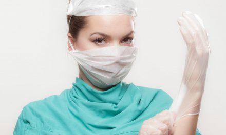 戰勝宮頸癌:先下手為強