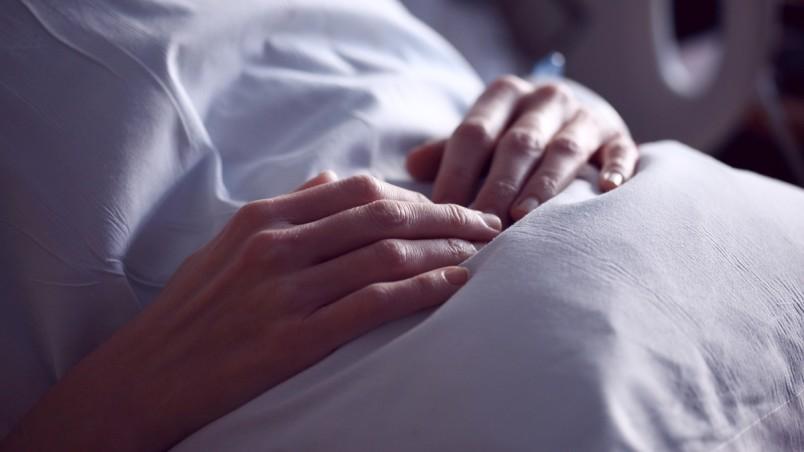 全子宮切除的護理
