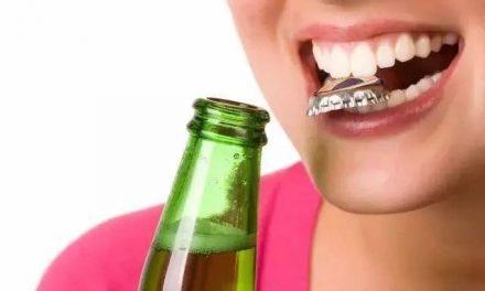 """被""""神化""""的口腔种植牙"""