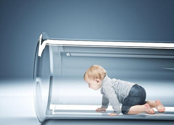 关于试管婴儿的误解