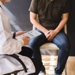 怎样尽早诊断前列腺癌?
