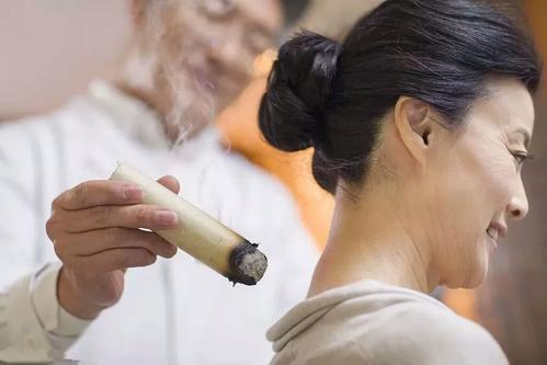 中醫外治法緩解鼻炎困擾