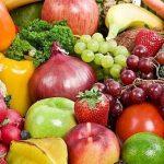 調控高草酸 預防腎結石