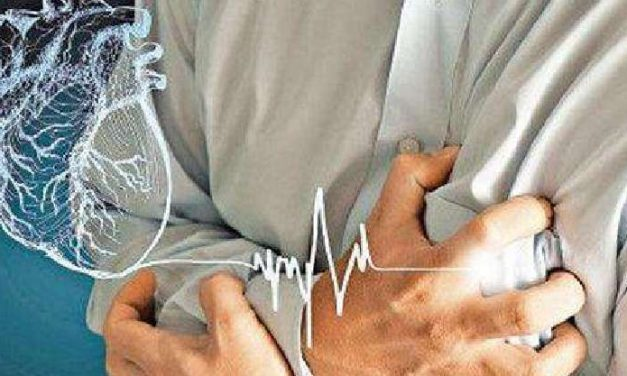 不可不防的高血压急症