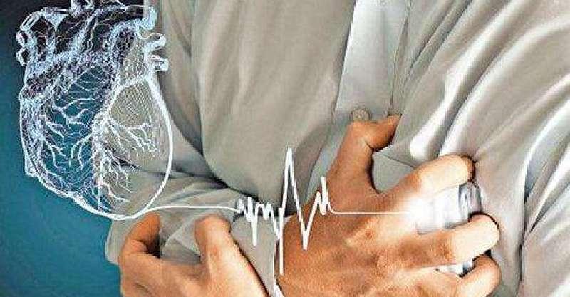 不可不防的高血壓急症