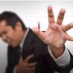 高血壓三個隱形併發症