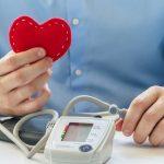 H型高血压损心伤脑