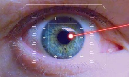 近视激光手术八大困惑