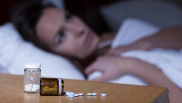 """减停抗抑郁药后不舒服, 不是""""上瘾"""""""